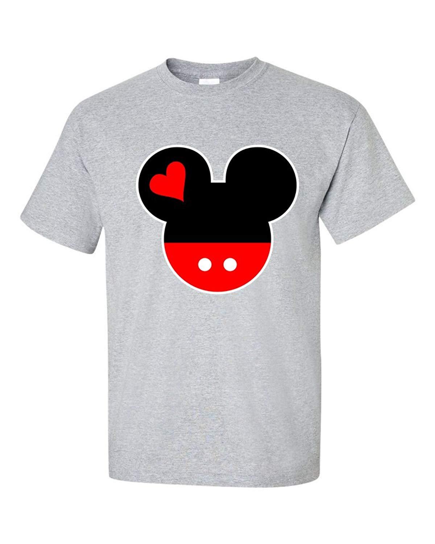 Cheap Disney Shirts Find Disney Shirts Deals On Line At Alibaba Com