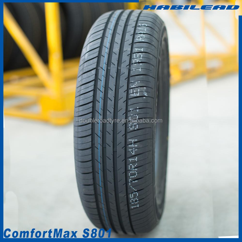 gros pneus pour voitures meilleures marques habilead voiture pneus en ligne 185 70r14 pneus id. Black Bedroom Furniture Sets. Home Design Ideas