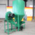 Weiwei xingyang pellet mill wholesale disk corn grinder wheat mill/grinder