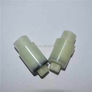 Miniature Rotary Damper, Miniature Rotary Damper Suppliers