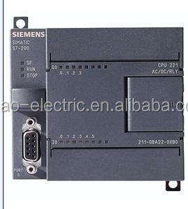 Siemens Logo Plc Price Of S7 200 And S7 300 Buy Siemens Logo Plc