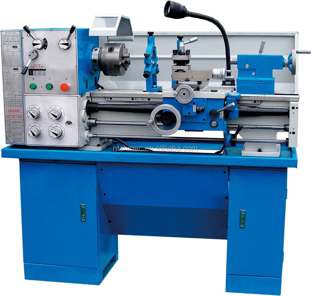 metal lathe for sale. chinese mini torno bench metal lathe machine cq6230d for sale sale