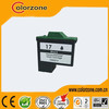 Compatible Ink Cartridge for lexmark 10N0217 17