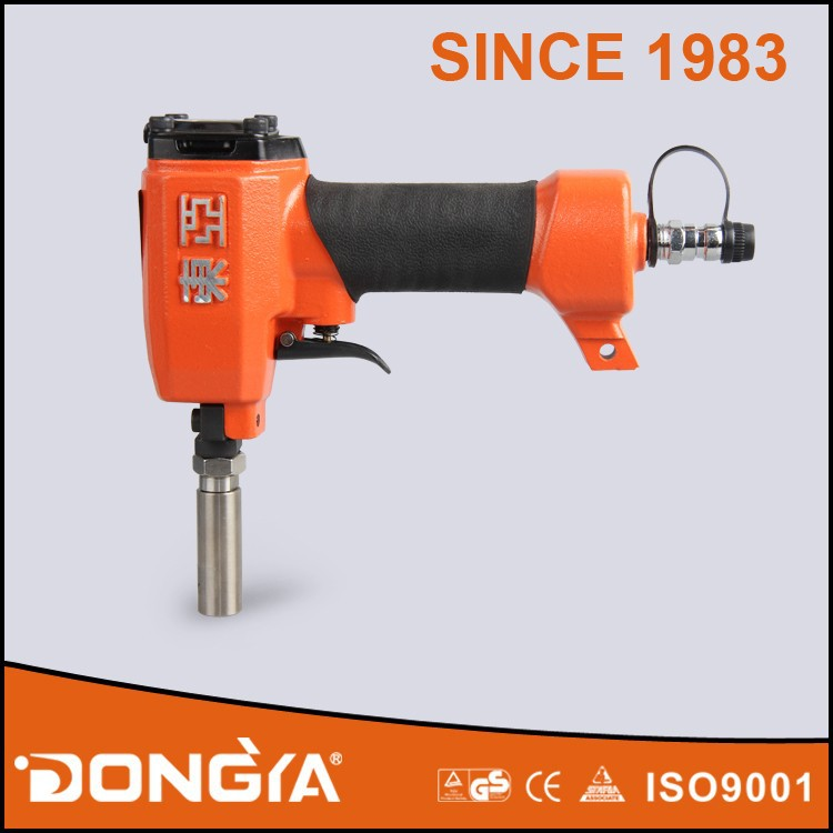 Industrial Grade Upholstery Decorative Nail Gun Buy Decorate Nail