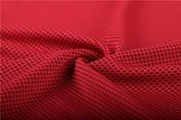 Sportswear cooling fabric
