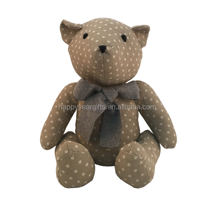 Bear Door Stopper Bear Door Stopper Suppliers and Manufacturers at Alibaba.com  sc 1 st  Alibaba & Bear Door Stopper Bear Door Stopper Suppliers and Manufacturers at ...