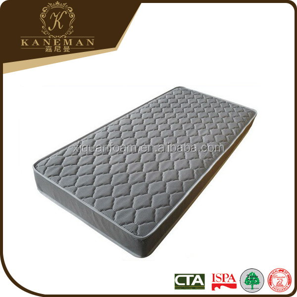 Hot Selling Sweet Dream serta memory foam mattress