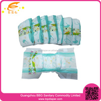agent wanted new brand eco-friendly baby diapers manufacturers in china