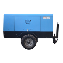 185 cfm portatile diesel motore del compressore <span class=keywords><strong>d</strong></span>'<span class=keywords><strong>aria</strong></span>