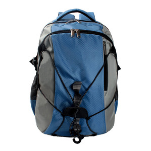 Newest backpack travelling bag hiking backpack accept Paypal payment