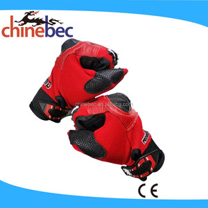 2017 Hot Sale Custom Horse Riding Gloves/Motorcycle Racing Running Gloves