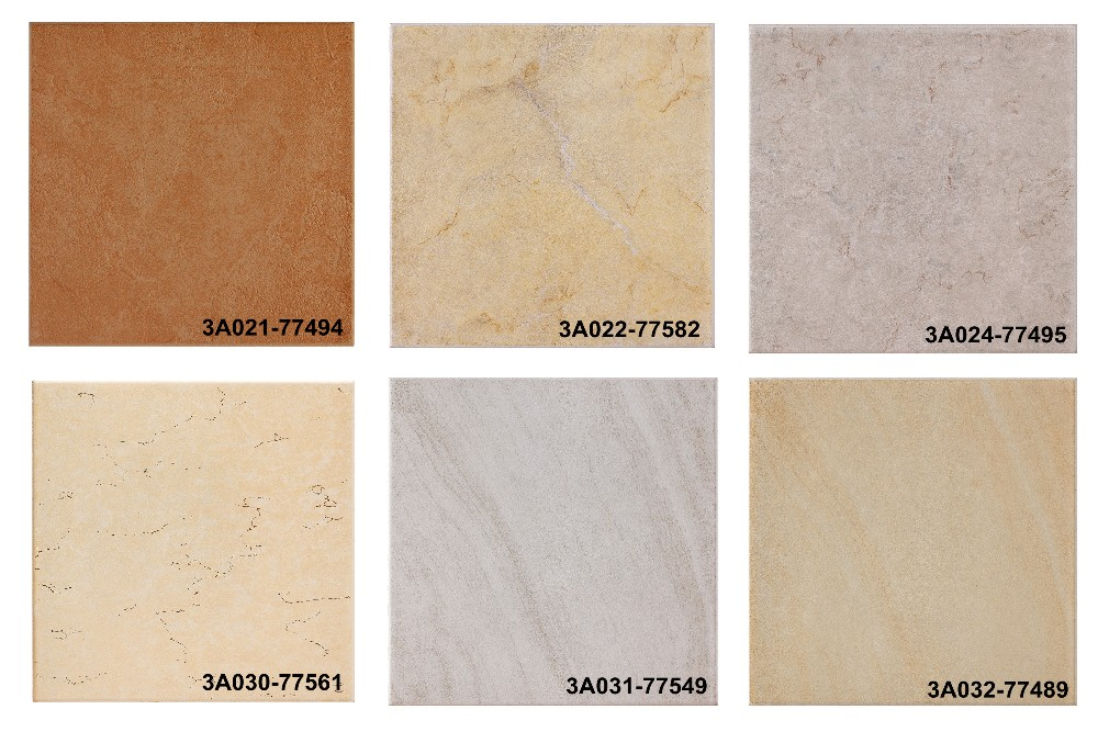 Heat Resistant Stone Kitchen Ceramic Floor Tile Samples Buy Kitchen Design Sample Ceramic Tile Sample Book Samples Vitrified Tiles Product On