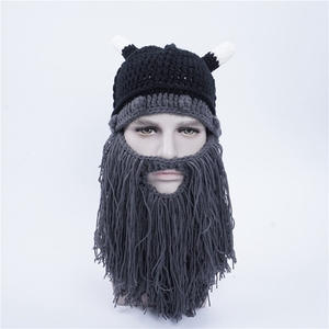 4406d54b China Devil Hat, China Devil Hat Manufacturers and Suppliers on Alibaba.com