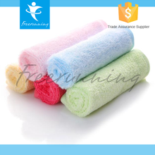 Hosehold Customizable Size Bambooie Cleaning Cloth