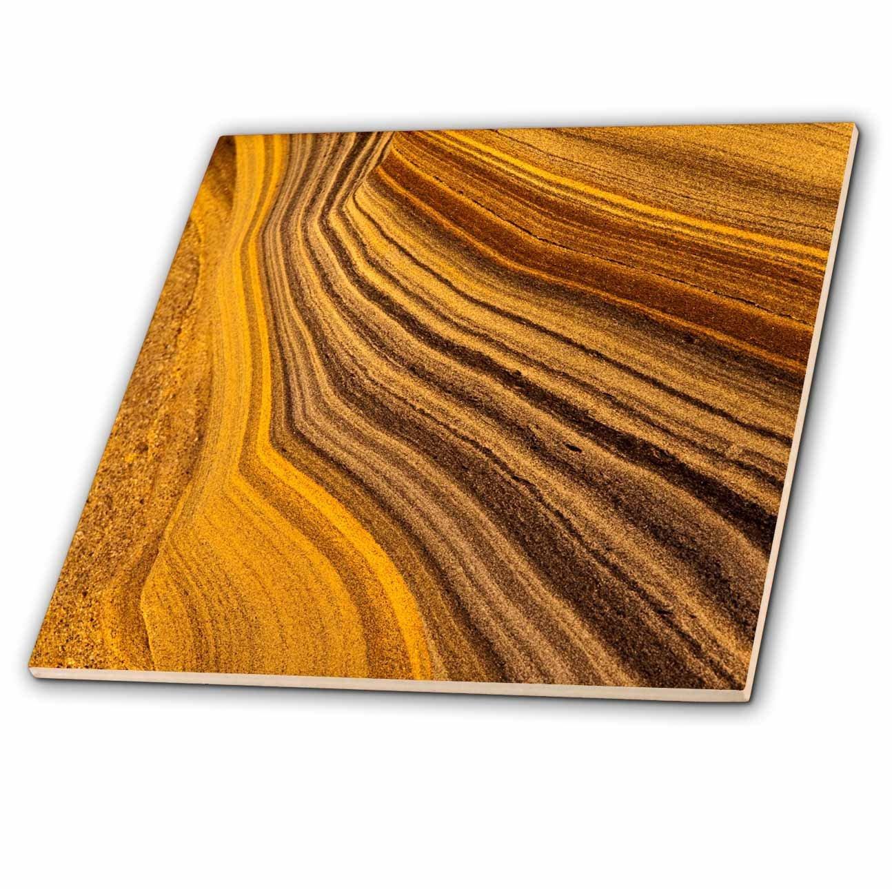 Cheap No Slip Tile Sandstone Find No Slip Tile Sandstone Deals On