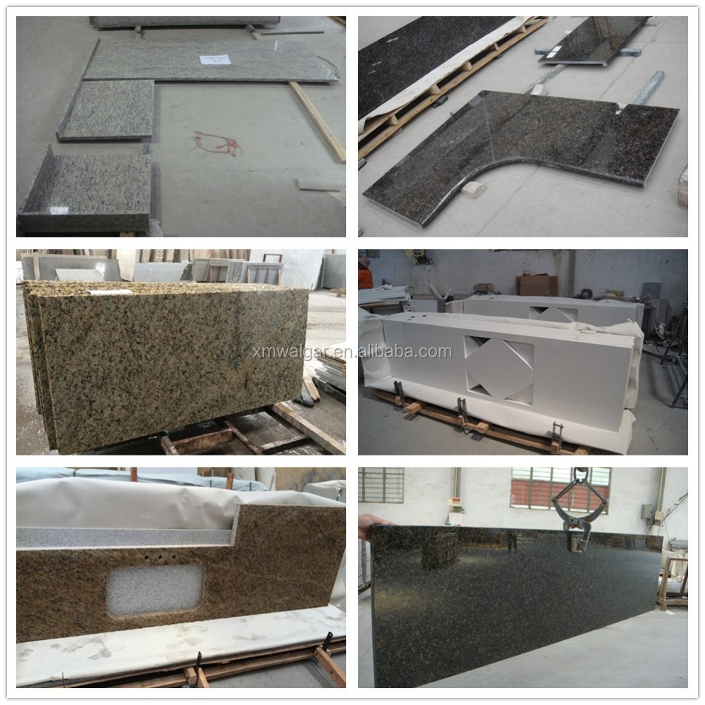 Quartz Stone Slaps For Kitchen Countertop,White Quartz Stone ...