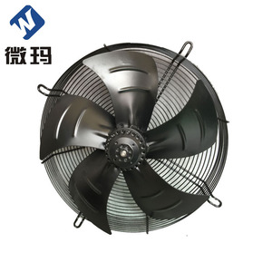 New Energy Saving Ice Cooling Fans With High Speed Cooling Fan