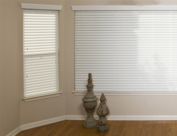 2 Faux Wood Blind Buy Fauxwood Blind Fauxwood Venetian Blind Formwood Blind Product On