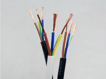 Elektrische Erdungskabel Farbe 1,5mm - Buy Product on Alibaba.com