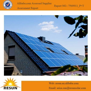 China solar panel flexible solar panel for roof