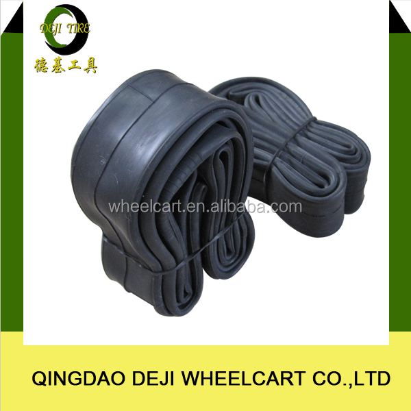 Fine Price bicycle tyre and tube