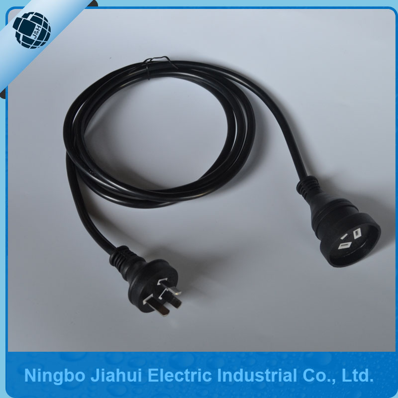 China black extension lead wholesale 🇨🇳 - Alibaba