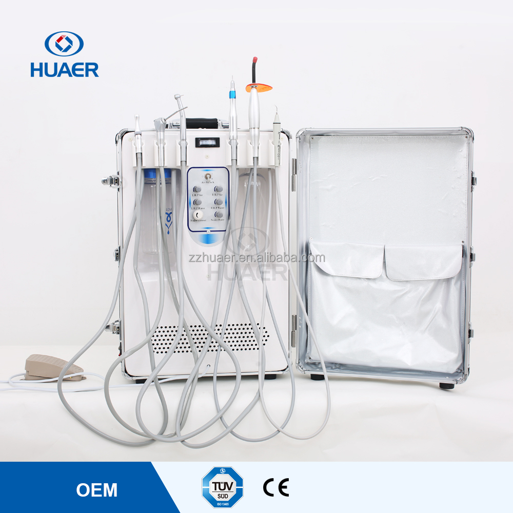 Dental chair du 3200 shanghai dynamic industry co ltd - Dental Delivery System Dental Delivery System Suppliers And Manufacturers At Alibaba Com