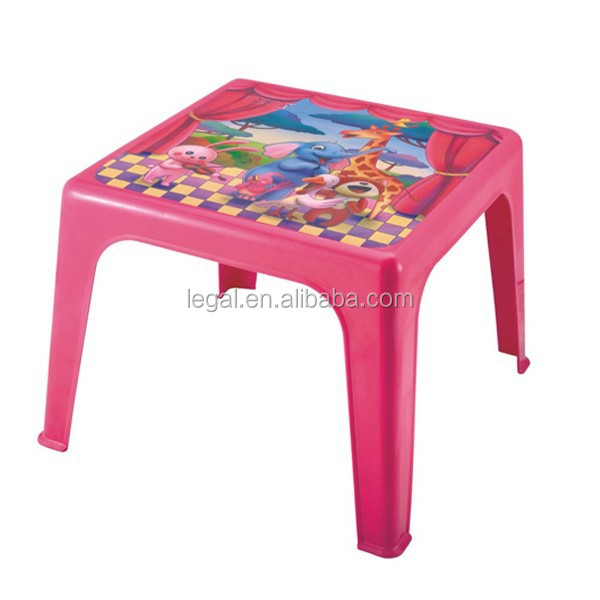 Charmant 2015 Hot Sale Plastic Kids Writing Table/children Table And Chair   Buy Kids  Plastic Writing Table,Chilredn Stduy Table And Chair,Plastic Kids Table And  ...