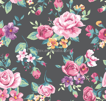 8d27b59d25129 High Quality 100% Silk Crinkle Chiffon Digital Printing Fabric - Buy  Printed Floral Chiffon Fabric,Digital Textile Printing,Printed Silk Chiffon  ...