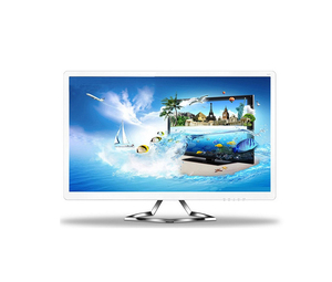 Bulk sale 1920*1080 official application portable hd 28 inch used laptop screen 12 volt lcd panel computer monitor