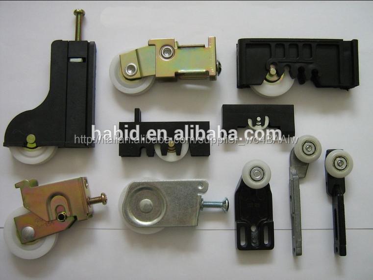 Ruote Per Ante Scorrevoli Armadio.Ruote Per Porte Scorrevoli Armadio Roller Porte Id Prodotto