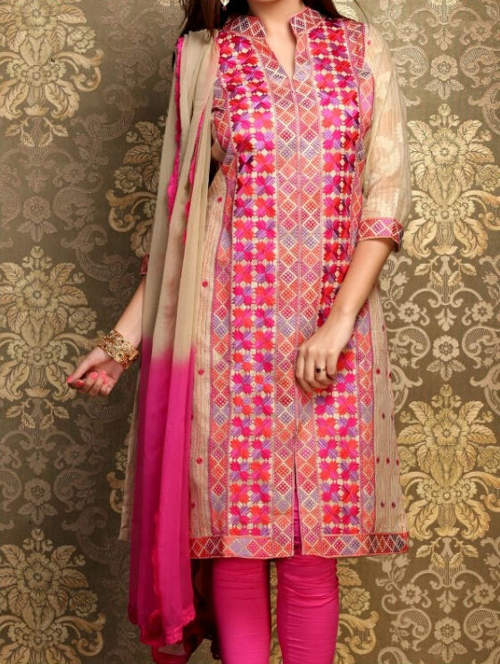 indian ladies suit neck design buy ladies suit neck