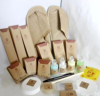 Hotel&hospital cleaning set/wholesale alibaba luxury hotel supplies