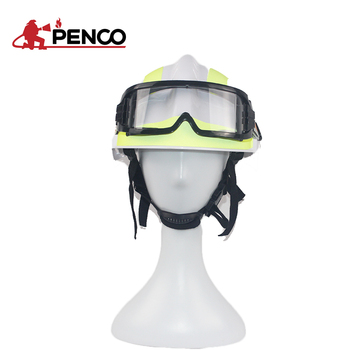 China Supplier Personal Protective Equipment Fire Safety Helmet - Buy Fire  Safety Helmet,Personal Protective Equipment Fire Safety Helmet,China