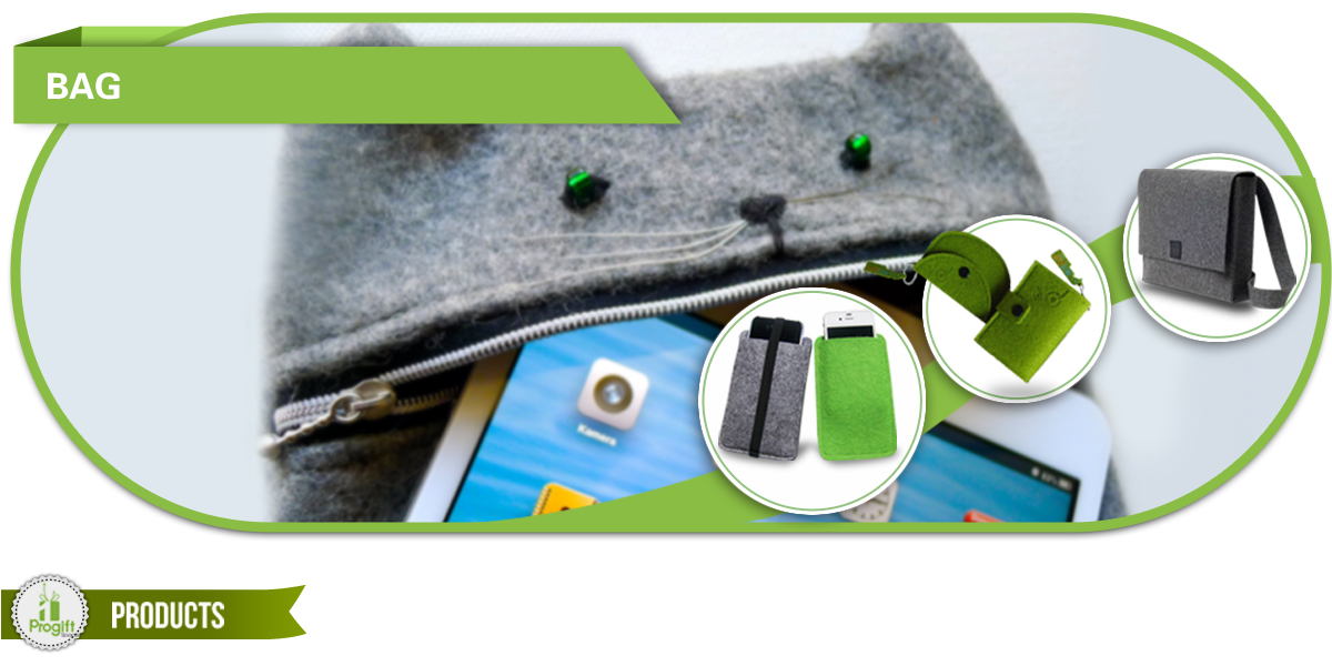 79d75b359d750 hot sale custom polyester wool felt laptop tablet business sleeves covers  bags