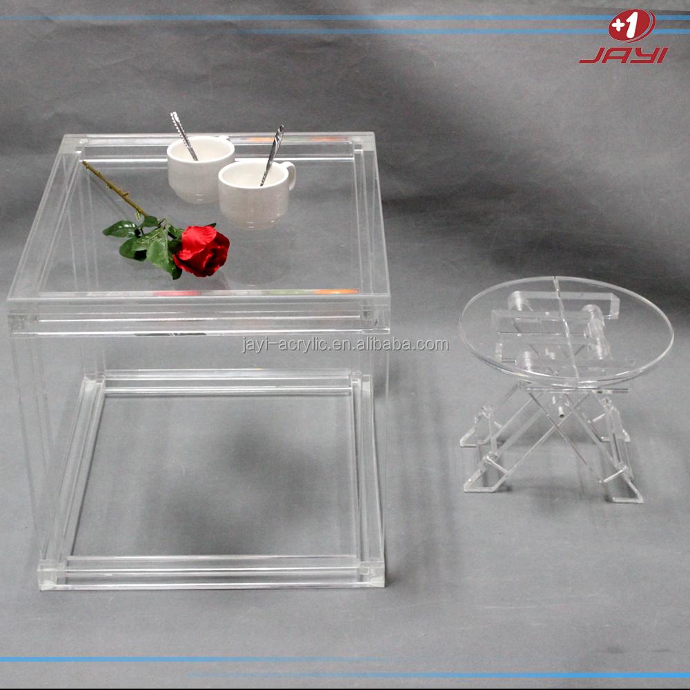 100 plexiglass tables sofas center small sofaes thine longe