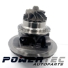 TOYOTA PARTS HOT SALE TURBO CHARGER AUTO ENGINE