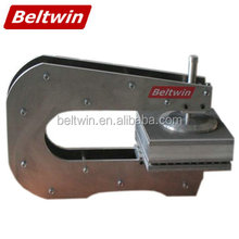 Beltwin Light Weight Auto Control Mending Vulcanizer for Rubber Conveyor Belt