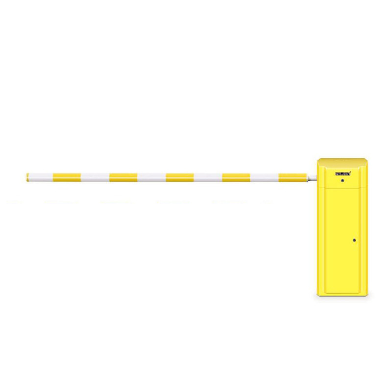 bft gate barrier, bft gate barrier Suppliers and Manufacturers at