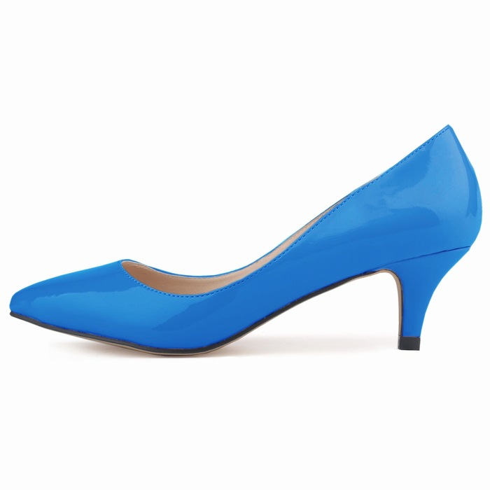 35-42# women low heel dress shoes lady Bridesmaid dress heels shoes and sneakers