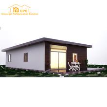 Foam Cement Prefab House Plans, Foam Cement Prefab House Plans Suppliers  And Manufacturers At Alibaba.com