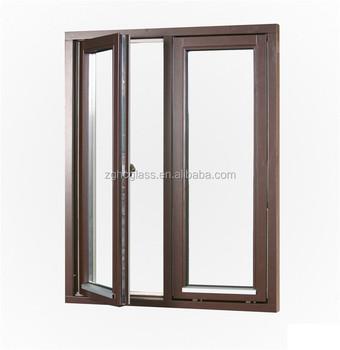 Zghc cheap aluminium casement windows for sale buy for Buy casement windows