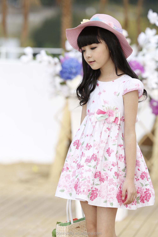 elegant sweet baby wear,princess flower girls,names of girls dresses