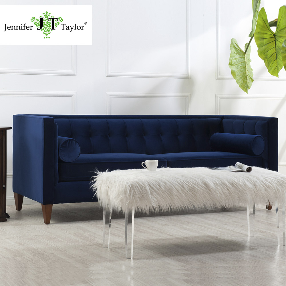 Nice Sofa China Nice Modern Sofa For Sale China Nice Modern Sofa For Sale