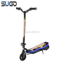high technology 2 wheel mobility ce electric scooter factory supplier
