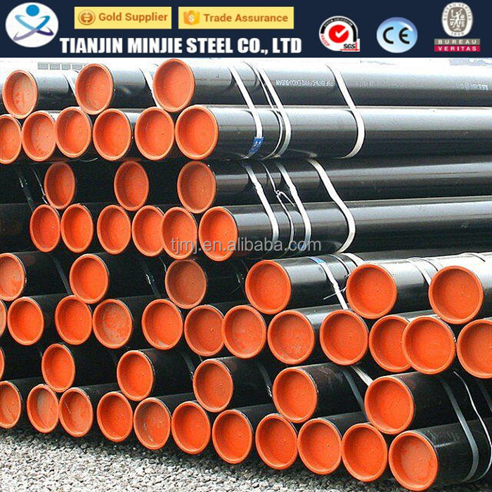 Seamless steel pipe chinese <strong>trading</strong> post
