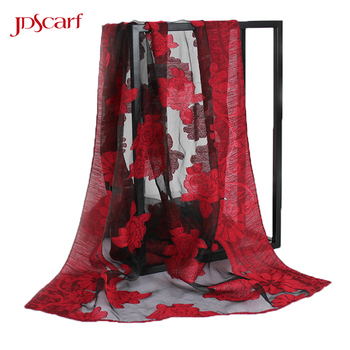 Import Styles Thai Scarf For Importers In Dubai Scarves Thailand - Buy  Scarf Importers In Dubai,Scarf Styles,Scarves Thailand Product on  Alibaba com