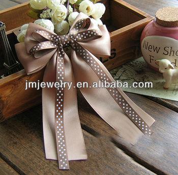 bottle neck decorative bows wine bottle bow tie decoration ribbon bow buy neck decorative bows. Black Bedroom Furniture Sets. Home Design Ideas