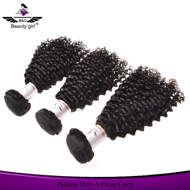 Women over 50 Freetress braiding hair natural black braided hair styles for short hair