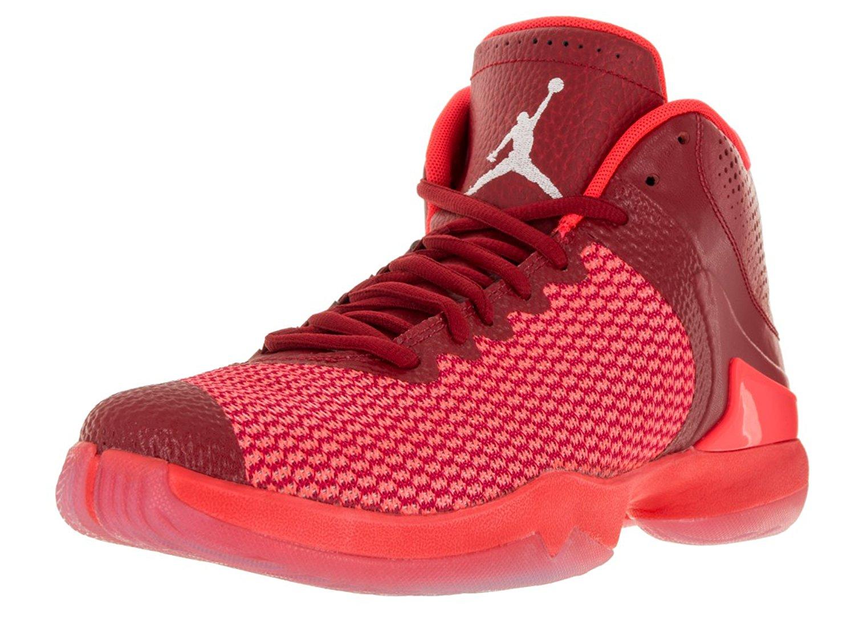 efe27c7190cc Get Quotations · Nike Jordan Men s Jordan Super.Fly 4 PO Basketball Shoe
